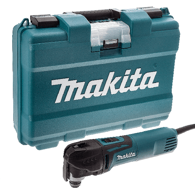 container for for the MAKITA TM3010CK
