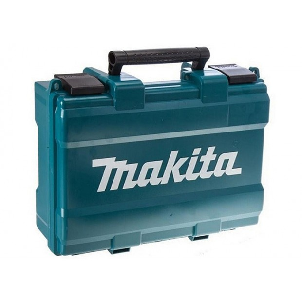 container for for the MAKITA TM30DWAE