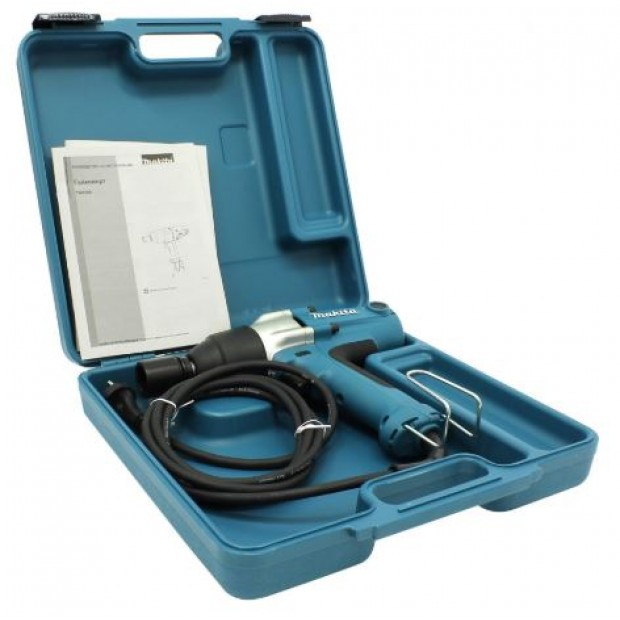 comes with the MAKITA TW0200