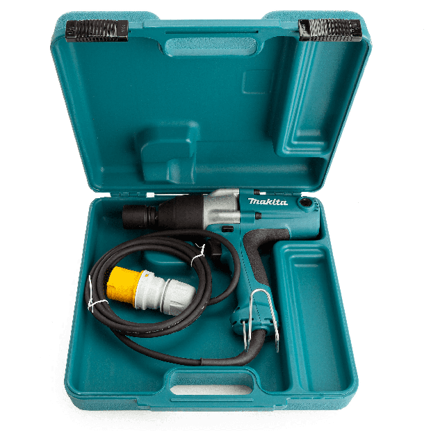 comes with the MAKITA TW0250