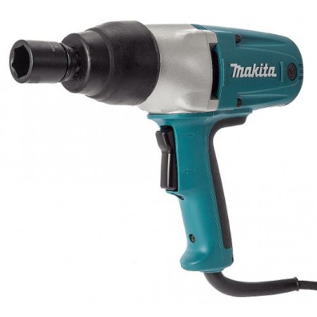 comes with the MAKITA TW0350