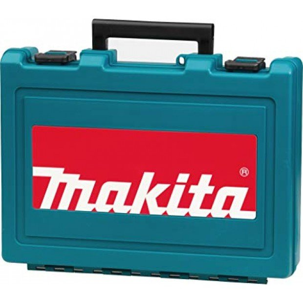 container for for the MAKITA TW0350