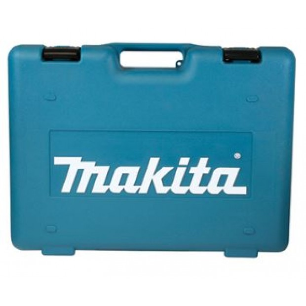 container for for the MAKITA TW1000/1