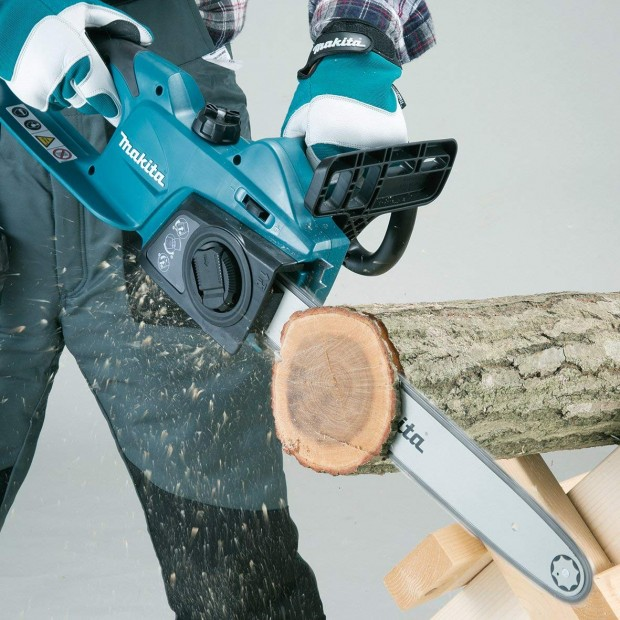 comes with the MAKITA UC4041A/2