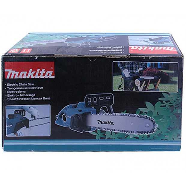 container for for the MAKITA UC4041A/2