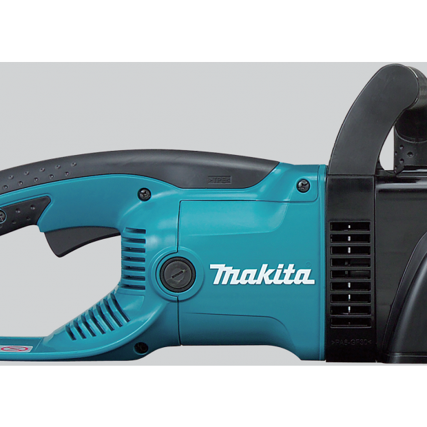 comes with the MAKITA UC4051A/1