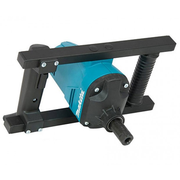 comes with the MAKITA UT1200