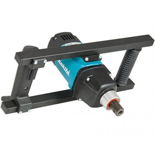 comes with the MAKITA UT1400