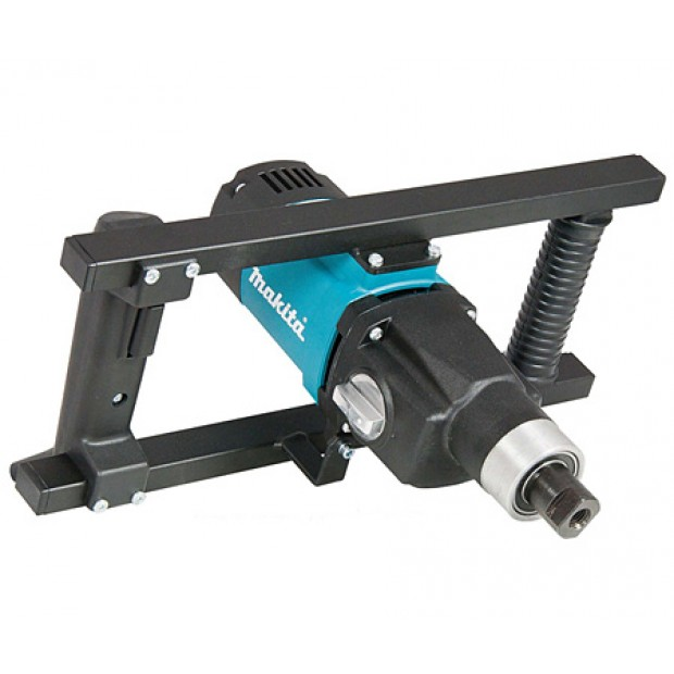 comes with the MAKITA UT1401