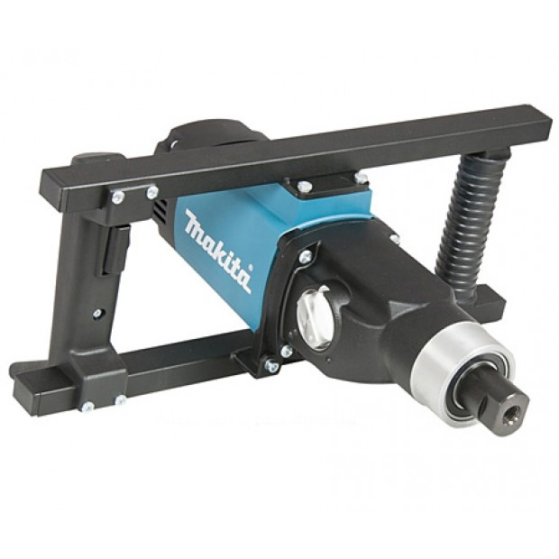 comes with the MAKITA UT1600