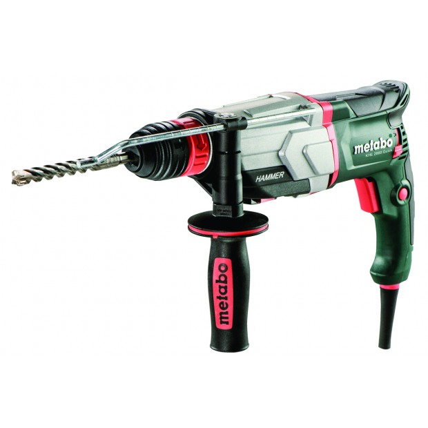 METABO KHE2660 QUICK