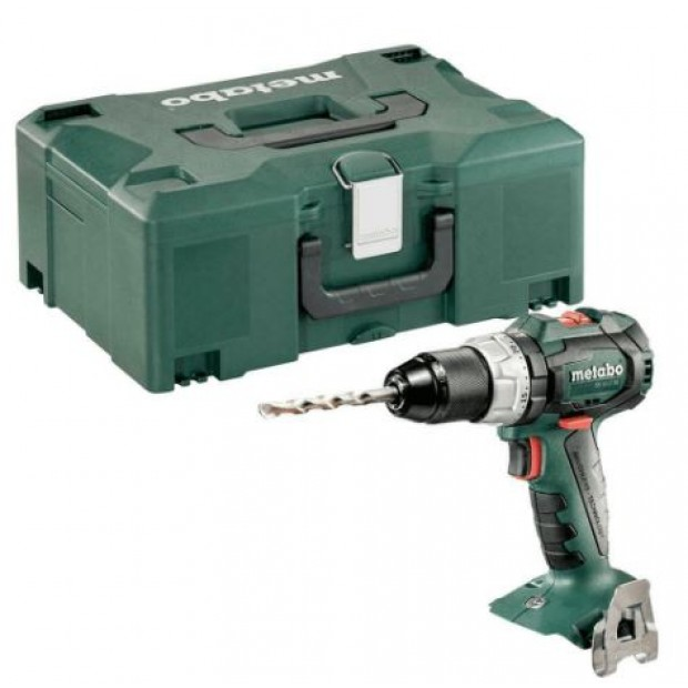 container for for the METABO SB18LT B/L BODY