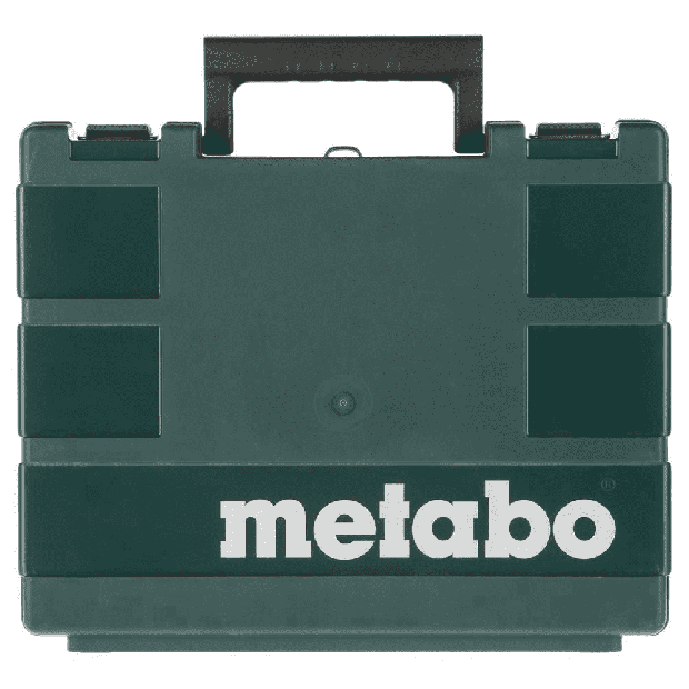 container for for the METABO STEB 140 PLUS