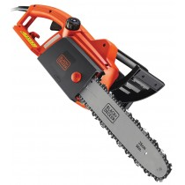 BLACK & DECKER CS1835
