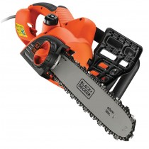 BLACK & DECKER CS2245