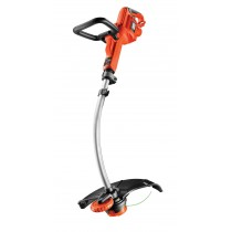 BLACK & DECKER GL9035