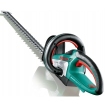 BOSCH ADVANCED HEDGECUT 36