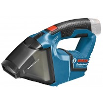 BOSCH GAS 12V BODY