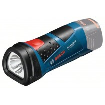 BOSCH GLI POCKET LED