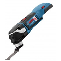 BOSCH GOP 18 V-28 BODY