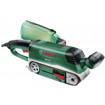 BOSCH GREEN PBS-75A