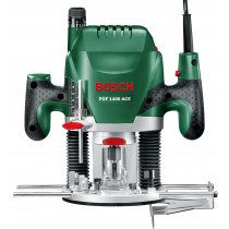 BOSCH GREEN POF-1400-ACE