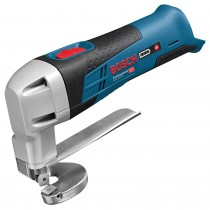 BOSCH GSC 12 V-13 BODY