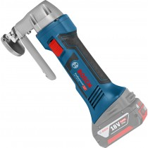 BOSCH GSC 18 V-16 BODY