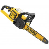 DEWALT DCM575N