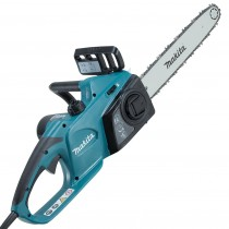 MAKITA UC3541A_2