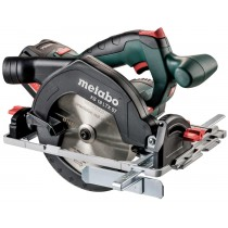 METABO KS18 LTX 57 BODY