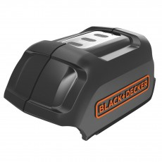 BLACK & DECKER BDCU15AN
