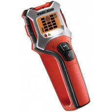 BLACK & DECKER BDS303