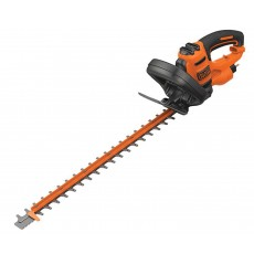 BLACK & DECKER BEHTS401