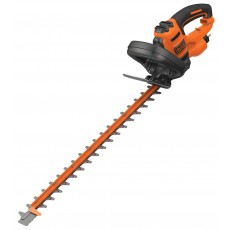 BLACK & DECKER BEHTS501
