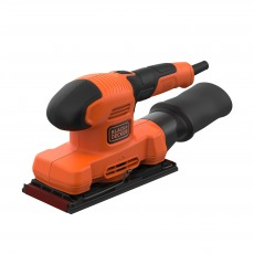 BLACK & DECKER BEW220