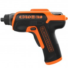 BLACK & DECKER CS36BSC