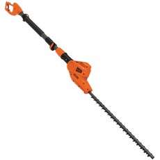 BLACK & DECKER PH5551