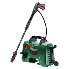 BOSCH GREEN EASY AQUATAK 120