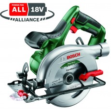 BOSCH GREEN PKS 18 LI BODY
