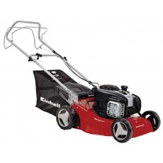 EINHELL GC-PM 46_1 S B&S