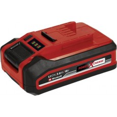 EINHELL POWER X 3Ah BATTERY