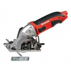 EINHELL TC-CS 860_2 KIT