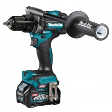 MAKITA HP001GD102