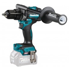 MAKITA HP001GZ
