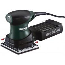 METABO FSR200 INTEC