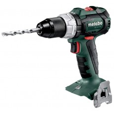 METABO SB18LT B_L BODY