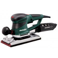 METABO SRE 4351 TURBO TEC