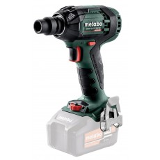 METABO SSW18LTX300 BODY