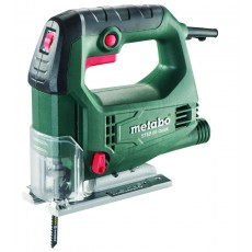 METABO STEB65 QUICK